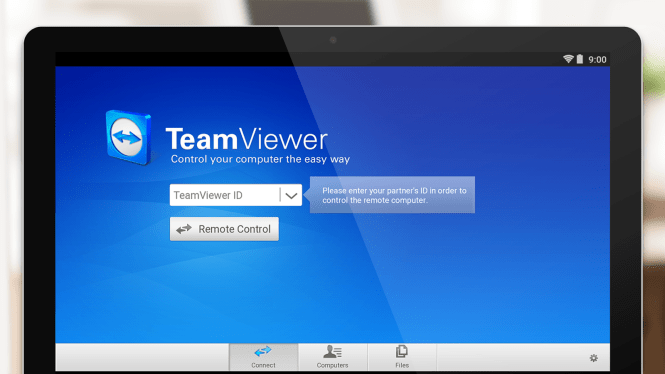 TeamViewer 14 Crack + License Key Free Download