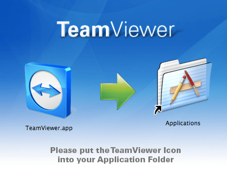 TeamViewer 13 Crack + License Key Free Download