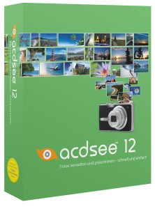 ACDSee Photo Manager 2020 Crack With Serial Key Working 100%