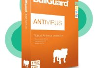 BullGuard Antivirus 2020 Crack & License Key Free Download [Latest]