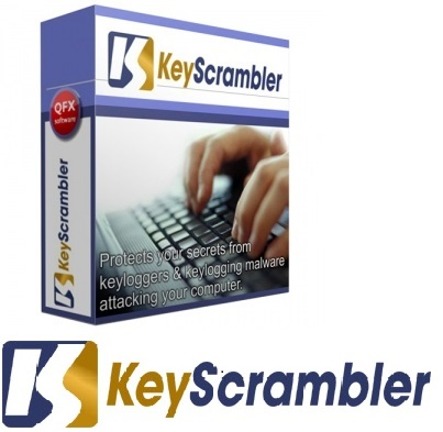 KeyScrambler Premium 3.7.0.0 Crack & Product Keys Full Version Free
