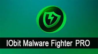 IObit Malware Fighter 7.3.0.5801 Crack & License Key 2020 (Latest)