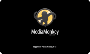 MediaMonkey Gold 4.1.25 Serial Key 2020 Crack Free Download (Latest)