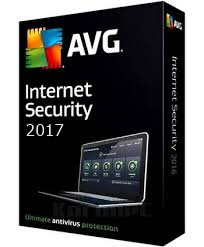 AVG Internet Security 19.8.3108 Crack + Serial Key [2020] Till 2025