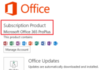 Microsoft Office 365 Crack 2020 + Product Key Generator Free Download