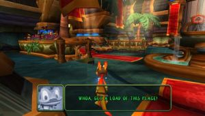 PPSSPP 1.9.3 for Windows XP, 7, 8.1 AND 10 Free Download (Cracked)