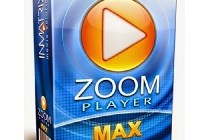Zoom Player MAX 14.5 Build 1450 Crack + Keygen Download (Latest)