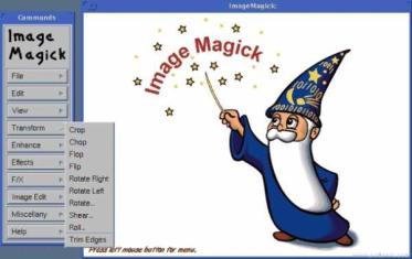 ImageMagick 7.0.5.6 Download For Windows [2017]