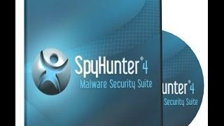 SpyHunter 5 Crack With Keygen & Patch Free Download (2020)