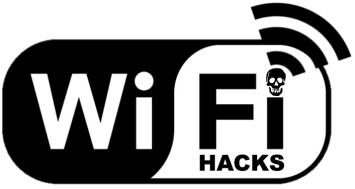WiFi Hacker 2017 Download Free Full Version [Latest]