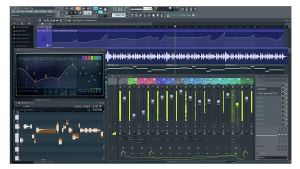 FL Studio 20 Crack + Patch With Free Download 2019