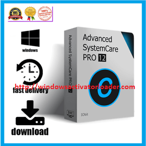 Advanced SystemCare Pro 13.0.2.170 Crack + Licence Key 2020 (Lifetime)