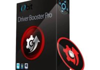 IObit Driver Booster Pro 7.1.0.534 Crack + Activation Key Free Download 2020