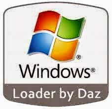 Windows Loader DAZ 2.2.2 and WAT FIX