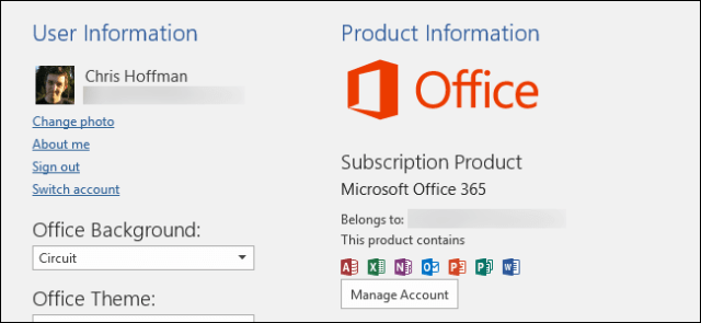 MS Office 365 product Key download