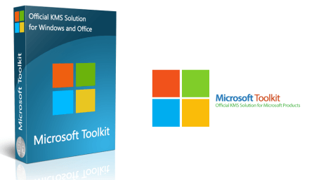 Microsoft-Toolkit-2.6.6 Latest Free Download