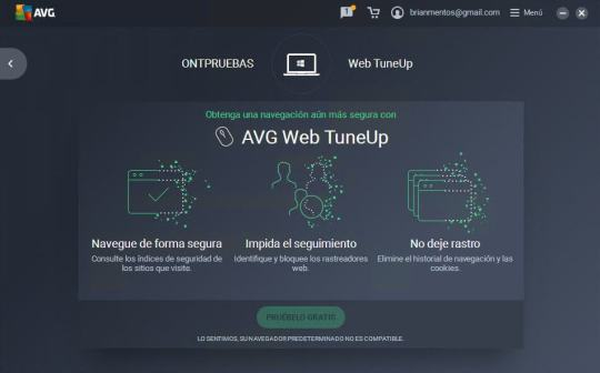 AVG PC Tuneup Key 2020