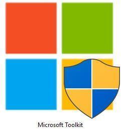 Office 2010 Toolkit free