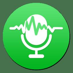 Sidify Music Converter Crack 2020