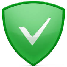 AdGuard 7.4.3238 Premium Crack + Latest License Key Free ...