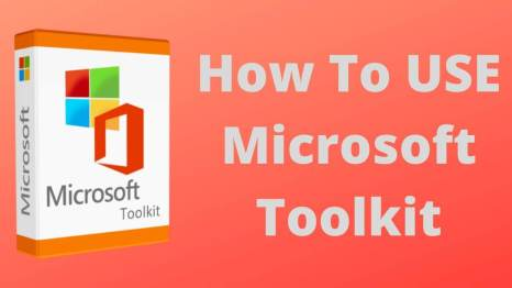 How-to-Use-Microsoft-Toolkit