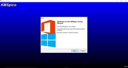 KMSpico 11 For Windows 7 Version 1
