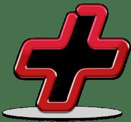 Prosoft Data Rescue Pro 2020 crack