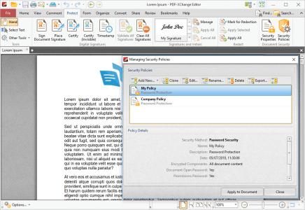 pdf xchange editor plus 2020 crack