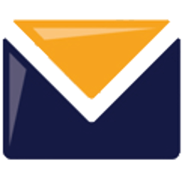 Encryptomatic MailDex crack