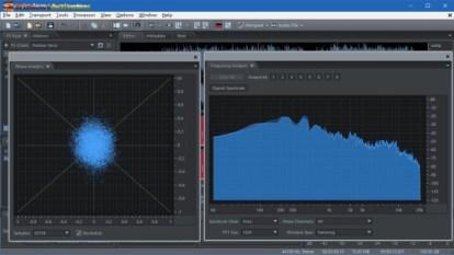 soundop audio editor keygen