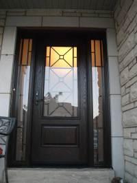 Portfolios Archive - Page 31 of 55 - Windows and Doors Toronto