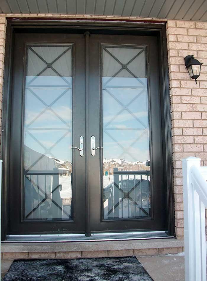 Windows And Doors Toronto Custom Front Doors Custom