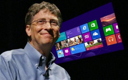 bill_gates_microsoft-windows8