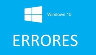 Resultado de imagen de reparacion inicio windows 10