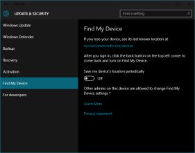 04 Solucion Errores Windows 10