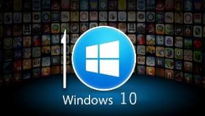 Numero de Serie para Windows 10