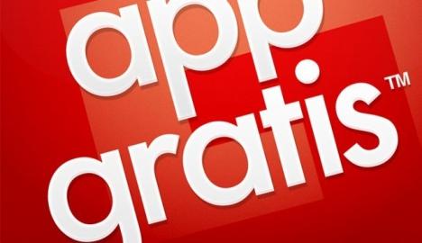 aplicaciones gratuitas para Windows 10