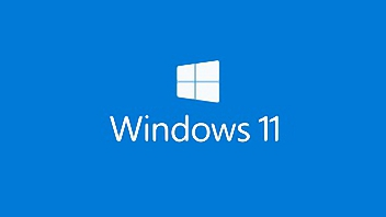 Windows 11