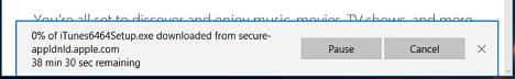 Trucos Microsoft Edge