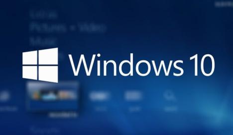 Trucos Windows 10