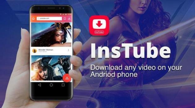 descargar videos de youtube gratis