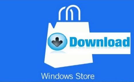 Juegos de Windows Store