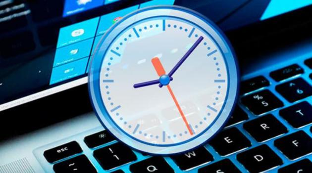 Windows 10 aplazar actualizaciones