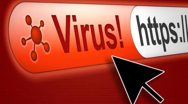 Variante de Malware