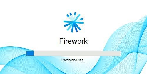 Nuevo Firework