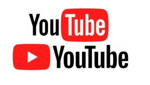 Compartir Videos en YouTube