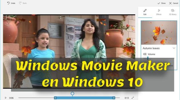 Photos de Microsoft