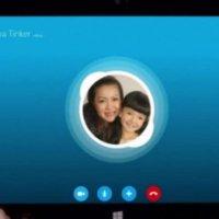 Skype en Windows 10 no reconoce la cámara: 3 Soluciones Efectivas