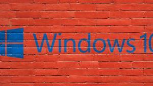 ver aplicaciones instaladas en WIndows 10