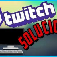 Twitch no Carga: 6 TRUCOS para que vuelva a funcionar en CHROME